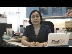 甲狀腺亢進: 大頸泡即甲狀腺亢進,遺傳因素是最大原兇!  觀看更多FindDocTV 影片: http://www.finddoc.com/tc/finddoctv  #甲狀腺亢進 #大頸泡 #遺傳 #甲狀腺素 #FindDocTV