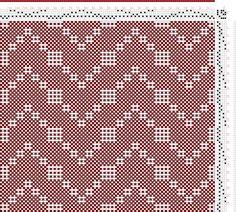 проект изображения: 23 нет, блок в полоску пеленки, Ж. и р. Бронсон, 5С, 5т