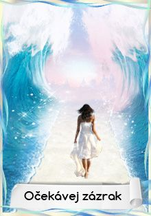Feng Shui, Tarot, Spirituality, Relax, Success, Movie Posters, Inspiration, Psychology, Biblical Inspiration