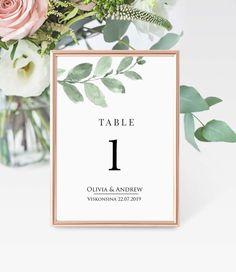 New Wedding Planning Templates Cards Ideas Wedding Seating Cards, Card Table Wedding, Wedding Cards, Best Wedding Songs, Summer Wedding Colors, Seating Plan Template, Seating Plans, Coral Wedding Flowers, Green Wedding