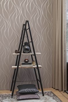12-bn-voca-moods-11 Geschwungene Linien wirken modern im Wohnzimmer.