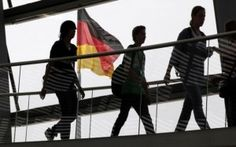 German unemployment unexpectedly high in September - http://www.fxnewscall.com/german-unemployment-unexpectedly-high-in-september/1923108/