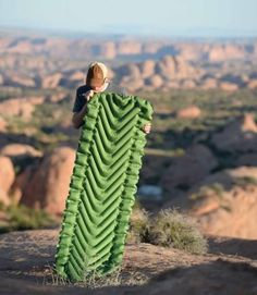 Top 10 Best Sleeping Pad for Camping-Buying Guide & Review - Hiking Camping Guide  #hiking,#backpacking,#hike, #backpacking, #trixin, #national park,#camping, #mountains, #documentary, #dangerous hiking trail, #trout fishing, #hazel creek, #camping, #fire, #tent, #survival, #campfire, #knife