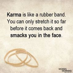 yep, some are figuring this out! Words Quotes, Me Quotes, Motivational Quotes, Inspirational Quotes, Sayings, Instant Karma, Keep Fighting, Spiritual Wisdom, Sarcasm