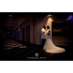 """A shot from Linda + Akin's London, Chelsea wedding. #love #weddingday #wedding #londonwedding #loveit #moment #adebayoderu"" Photo taken by @adebayoderu"