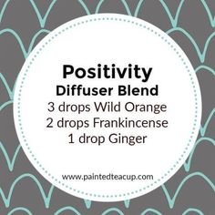 Positivity Diffuser Blend, If you LOVE frankincense essential oil then I have you covered! Here are 25 amazing frankincense diffuser blends to make your home smell wonderful! Helichrysum Essential Oil, Frankincense Essential Oil, Essential Oil Perfume, Doterra Essential Oils, Young Living Essential Oils, Frankincense Benefits, Cedarwood Oil, Essential Oil Diffuser Blends, Doterra Diffuser