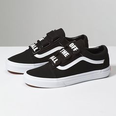 7f08139334 25 Best Sneakers images