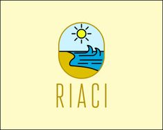 Riaci Popular Logos, Create A Logo