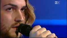 ▶ Valerio Scanu - Dormi - Video Dailymotion