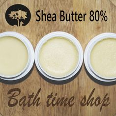 This luxurious organic cream contains the best moisturizing  cosmetics oils: shea butter, coconut oil, jojoba oil, wheat germ oil. More over, the cream has a sweat vanilla scent.