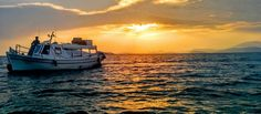 See 13 photos from 31 visitors to hydra island. Four Square, Greece, Island, Celestial, Sunset, Life, Outdoor, Greece Country, Outdoors