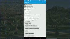 How To change from 2G and 3G to 4G or LTE on any Android