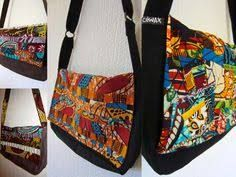 """Résultat de recherche d'images pour """"sac en pagne africain"""""""