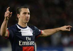 Zlatan Ibrahimovic: Si usted tiene un gran ego no ganar 20 trofeos - Goal.com