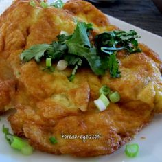 ... khai jiao | tasty | Pinterest | Omelet, Thai Restaurant and Thai Style