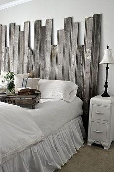 Farmhouse Furniture Ideas Erin Diyonthe S Clipboard On Hometalk Wooden Diy