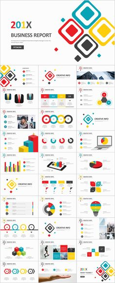 Business infographic & data visualisation multicolor business chart PowerPoint Presentations on Behance Infographic Description multicolor business chart PowerPoint Presentations on Behance – Infographic Source – Simple Powerpoint Templates, Best Powerpoint Presentations, Professional Powerpoint Templates, Keynote Template, Presentation Software, Business Powerpoint Presentation, Presentation Design, Power Point Presentation, Product Presentation