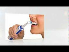 Branqueamento dentário - Produtos para branquear os dentes em sua casa