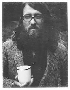 by Josh Goleman Devine Light, Grey Scale, Stop Staring, Wearing Glasses, Photographs, Photos, Bearded Men, Moonlight, Monochrome