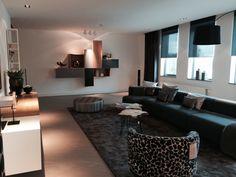 Project Schiedam