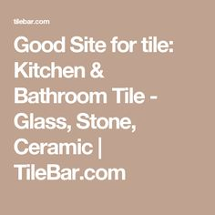 How to calculate tile needed | tile calculator | DIY | Pinterest ...
