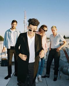 Find images and videos about the matty healy and george daniel on We Heart It - the app to get lost in what you love. George Daniel, Adam Hann, Matty 1975, The 1975 Me, Manchester, Matthew Healy, Bae, Tyler Blackburn, Jamie Campbell Bower