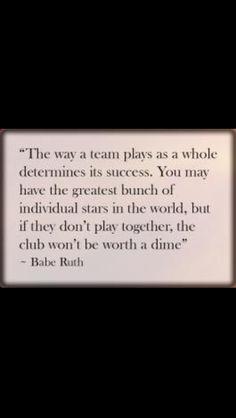 Still softballin' #worldseriesbound #allstars #getyourgameon