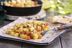 #kamzakrasou #spagetti #photography #pie #vegetables #lunch #homesweethome #delicious #healthykitchen #healthyfood #vegansofig #whatveganseat #foodblog #foodlover #dnesjem #instaslovakia #instafoood #vegansk #vita #vitamins #vitarian #instalike #instafoood #instagood #love #loveit #followme #follow4follow #followforfollow #followback #kamzakrasousk  Dobroty z ktorých sa nepriberá, zaostrené na zemiaky