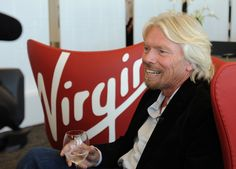 Richard Branson on the 'million-dollar lesson they don't teach in business school' — and 12 other secrets from highly successful people — Business Insider Richard Branson, James Altucher, Aristotle Onassis, People Figures, Harvard Business Review, Warren Buffett, The Millions, Business School, Business Leaders
