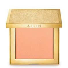 Aerin Multi Color for Lips & Cheeks