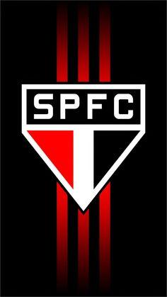 Time Sao Paulo, Dark Fantasy Art, Chicago Bulls, Fc Barcelona, Surfing, Football, Logos, Otaku, Converse