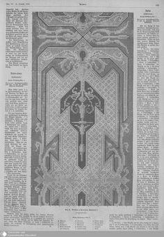 151 [303] - Nro. 39. 15 October - Victoria - Seite - Digitale Sammlungen - Digitale Sammlungen