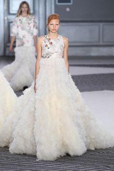 Giambattista Valli: http://www.stylemepretty.com/2015/07/11/bridal-inspiration-from-the-paris-haute-couture-runways/