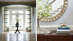 New Canaan New Elegance | Morgan Harrison Home