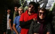 The 10 Films You Need to See to Understand Iran 10 Film, Iranian Film, Remember The Name, Jean Luc Godard, Film Review, My Father, Documentaries, Tv Shows, Cinema