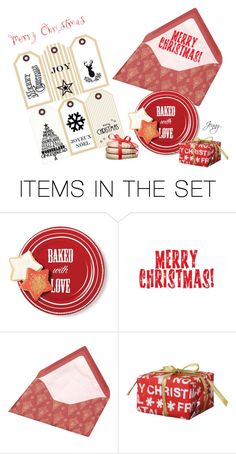"""""""Christmas"""" by smile2528 ❤ liked on Polyvore featuring art"""