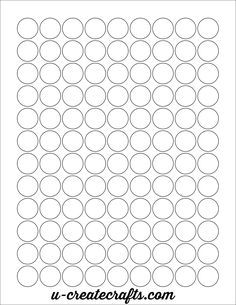 How To Make Hershey Kisses Stickers  Free Printable Template And