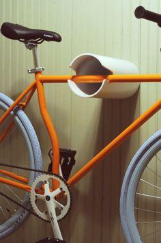 Unique-PVC-Pipe-Decoration-Ideas
