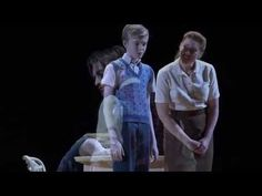 Video CH Oper