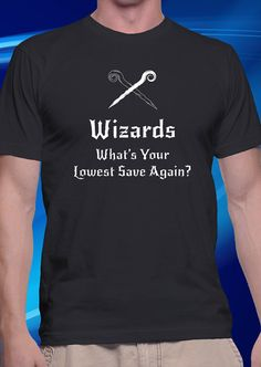Hey, I found this really awesome Etsy listing at https://www.etsy.com/listing/235043673/dnd-inspired-wizard-t-shirt