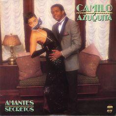 9- Amantes Secretos-TOP TEN HITS, TTH-1943  (1989).