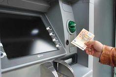 สมัครบัตรกดเงินสด ธนาคารไหนดีสุด 2560 ทำบัตรกดเงินสด ธนาคารไหนง่ายสุด 2017 บัตรกดเงินสด พร้อมใช้ตลอด 24 ชม. สมัครง่ายกว่าที่คิด กดเงินสดได้ทันทีไม่ว่าที่ไหน เวลาใด
