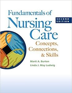 Test bank psychology from inquiry to understanding 3rd edition by instant dowloand and all chapters test bank fundamentals of nursing care concepts connections skills fandeluxe Choice Image