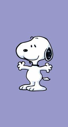 63 Best Peanuts Phone Wallpaper Images In 2019 Peanuts Snoopy