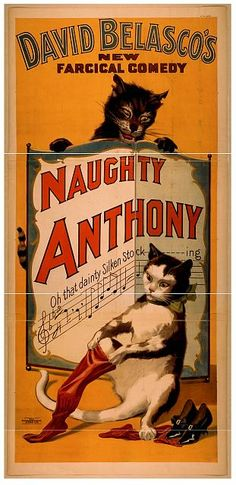 Posters on pinterest theater theatre posters and poster for Farcical comedy movies