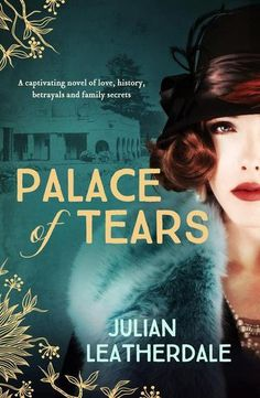 Booktopia has Palace of Tears by Julian Leatherdale. Buy a discounted Paperback of Palace of Tears online from Australia's leading online bookstore. Good Books, Books To Read, My Books, Reading Lists, Book Lists, Listen To Reading, Crime Books, Fiction Books, Preschool Books