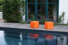 Planung und Bau eines Pools › Zinsser Gartengestaltung, Schwimmteiche und Swimmingpools