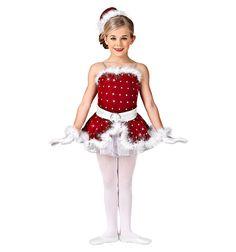 """Santa's Helper""Costume Set   DiscountDance.com"