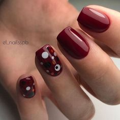 Stunning Nail Art Designs 2018 Unique Style Nails C The post Stunning Nail Art Designs 2018 Unique Style Nails C appeared first on Nageldesign. Simple Nail Art Designs, Best Nail Art Designs, Beautiful Nail Designs, Beautiful Nail Art, Cute Gel Nails, Pretty Nails, Uñas Fashion, Latest Nail Art, Fabulous Nails