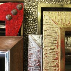 Frame, Home Decor, Mirror, Picture Frame, A Frame, Interior Design, Frames, Home Interior Design, Home Decoration